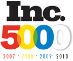 inc5000 Awards