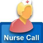 nursecallt300dpi 20090706 133115 24 150x150