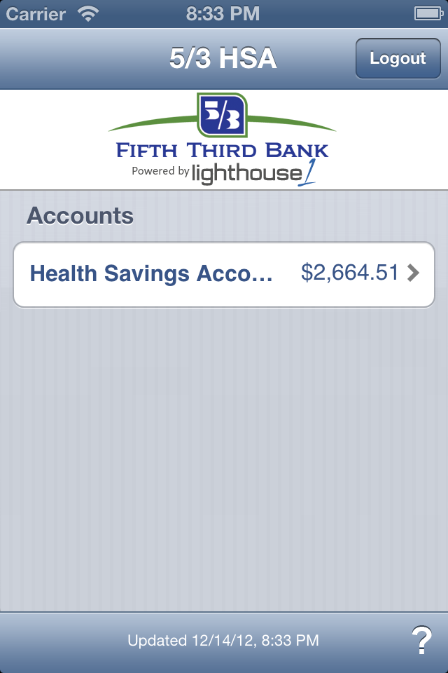 comevolution1lh1ftbphsa 1 0 The Fifth Third HSA Mobile Application for Consumers is Now Available!