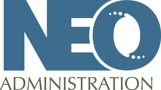 NEO LOGO color Contact Us