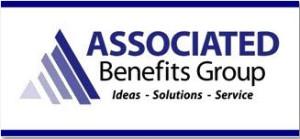 abgroup 300x139 Associated Benefits Group