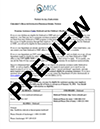 CHIPRA Model Notice thumb ACA & ERISA Employee Compliance Notices