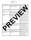 PCORI Chart thumb ACA & ERISA Employee Compliance Notices