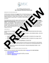PCORI Explanation Guide thumb ACA & ERISA Employee Compliance Notices
