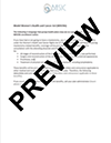 WHCRA Notice thumb ACA & ERISA Employee Compliance Notices