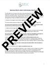 simplebillofrights thumb ACA & ERISA Employee Compliance Notices