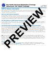 FLSAwithoutplans thumb ACA & ERISA Employee Compliance Notices