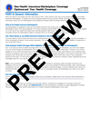 FLSAwithplans thumb ACA & ERISA Employee Compliance Notices