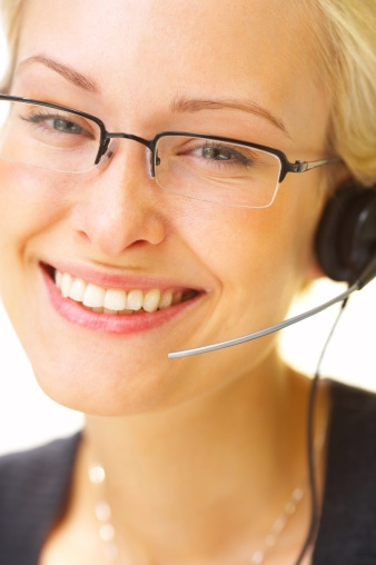 headset 2 Guide to FMLA Regulations & Employer Compliance