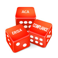 Compliance Dice ACA & ERISA Employer Compliance
