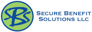 untitled1 300x105 Secure Benefit Solutions