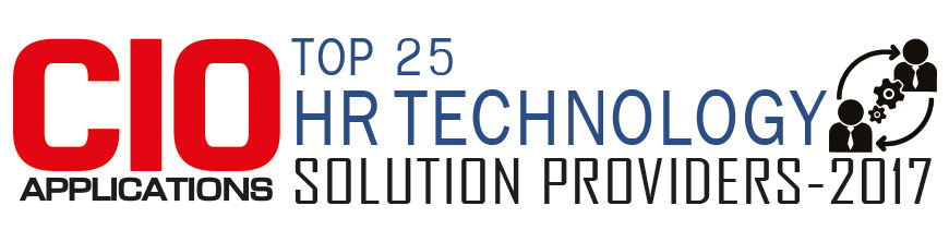 HR Tech Logo BASIC Named One of the Top 25 HR Technology Solution Providers