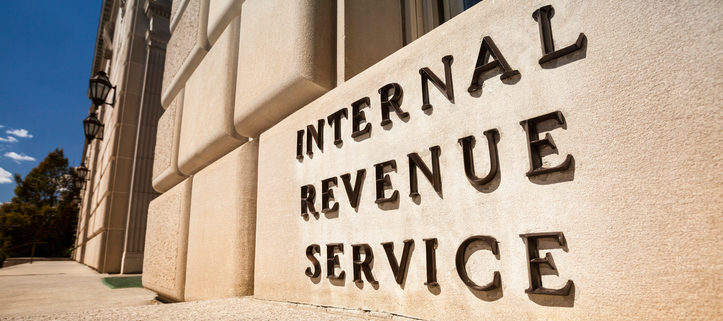 Irs Guidance On How Health Fsa Carryover Affects Eligibility For Hsa