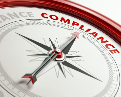 ERISA Compliance
