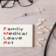 FMLA Family Medical Leave Act