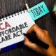 aca affordable care act, cadillac tax