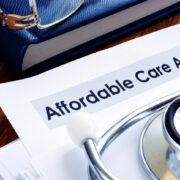 ACA, affordable care act