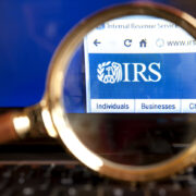 IRS 2020 benefit limits