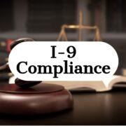 i9 compliance webinar