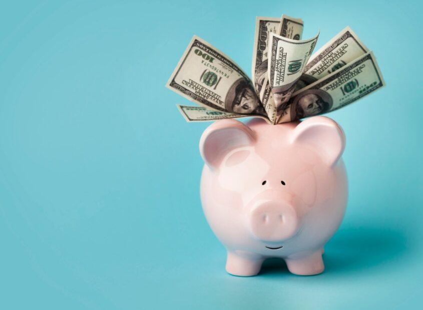 premium only plan saving money