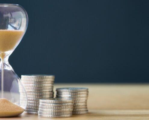 2021 contribution limits