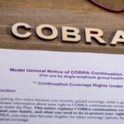 cobra model notices