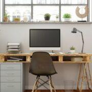 home office reimbursement