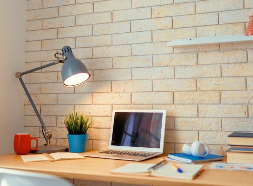 home office reimbursement Policy