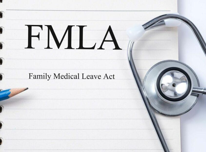 fmla violations by employers